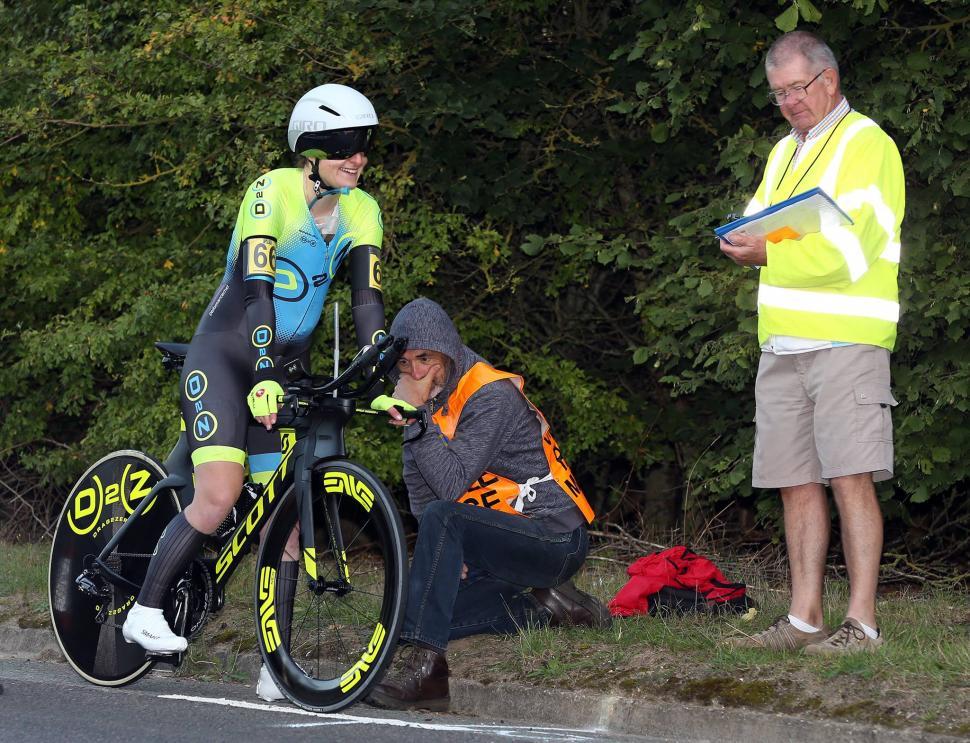 Thumbnail Credit (road.cc): Alice Lethbridge 12-hour TT ride (1).jpg