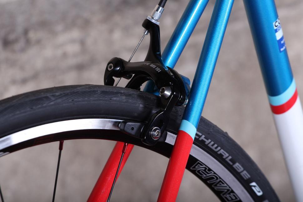 All-City Mr Pink - rear brake.jpg