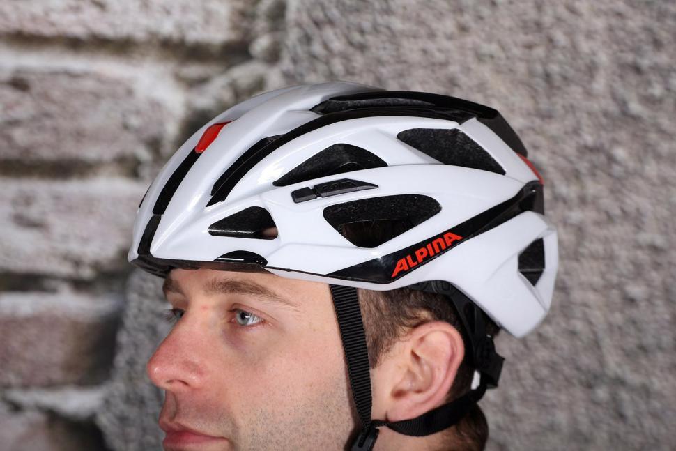 Alpina Road Helmet Valparola RC.jpg