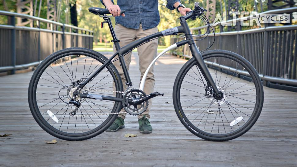 alter cycles 2.jpg