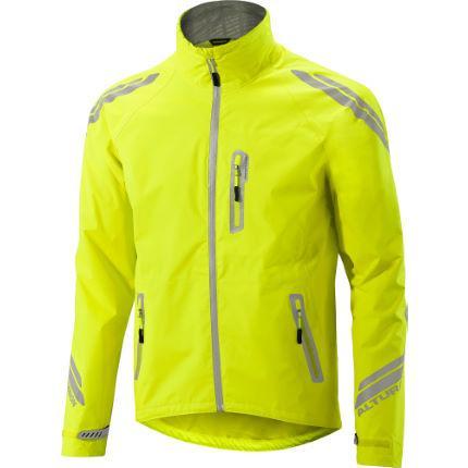 Altura-Night-Vision-Evo-Waterproof-Jacket-Cycling-Waterproof-Jackets-Yellow-AW15-AL22EVO9L5-5.jpg