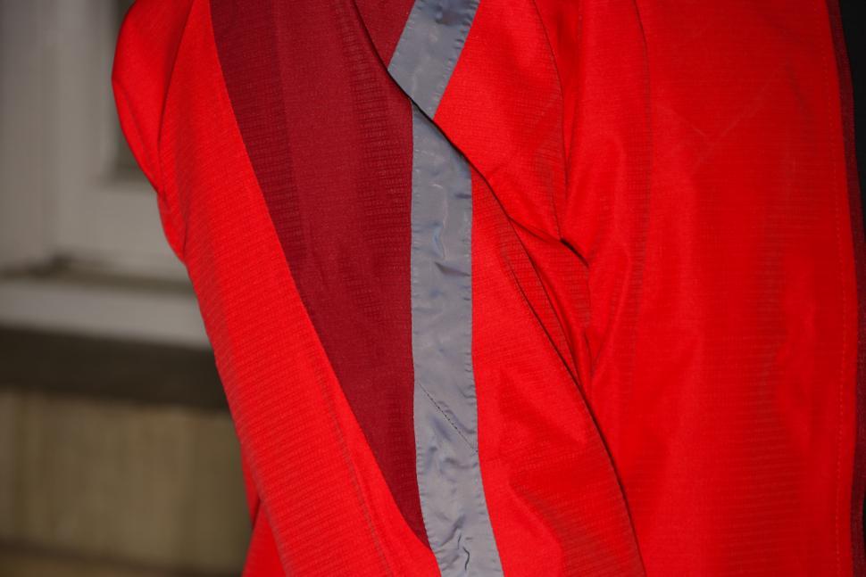 Altura Nightvision Waterproof Jacket Team Red - Darkproof Tech.jpg