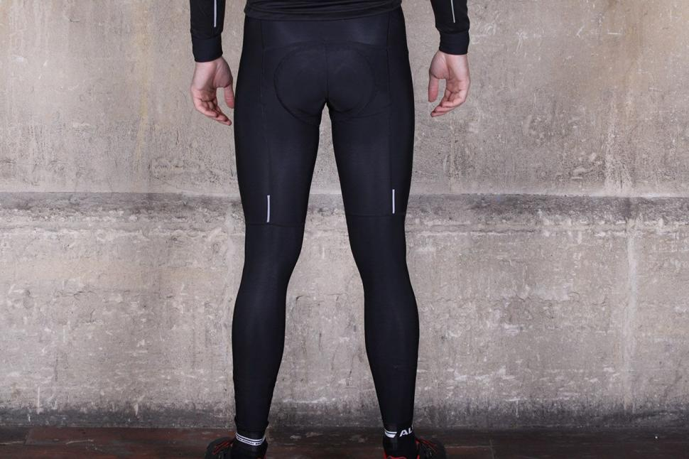 Altura Podium Elite Thermo BibTight - back.jpg