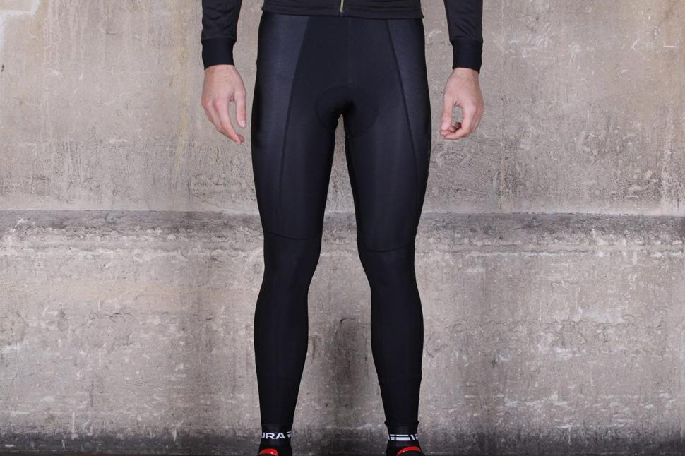 Altura Podium Elite Thermo BibTight - front.jpg