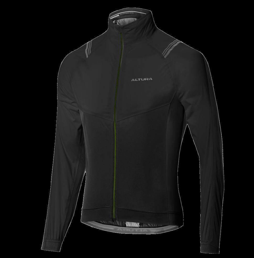 Altura Podium Elite Waterproof Jacket.png