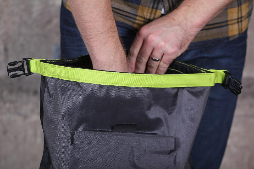 Altura Vortex 25 Waterproof Backpack - roll top.jpg