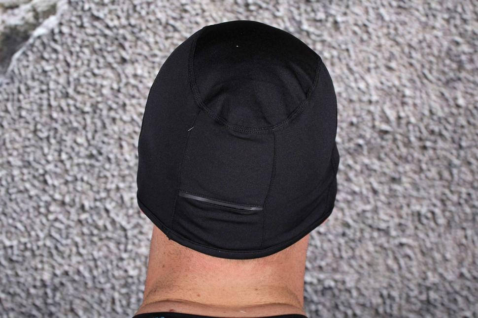 Altura Windproof Skullcap II - back.jpg