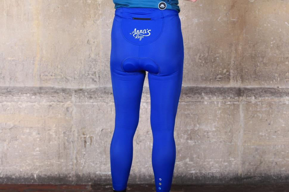 Annas Legs Cycling Leggings - back.jpg