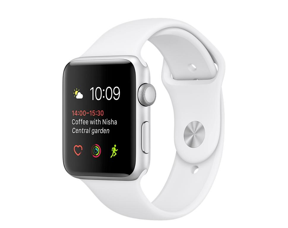 apple watch 2 .png