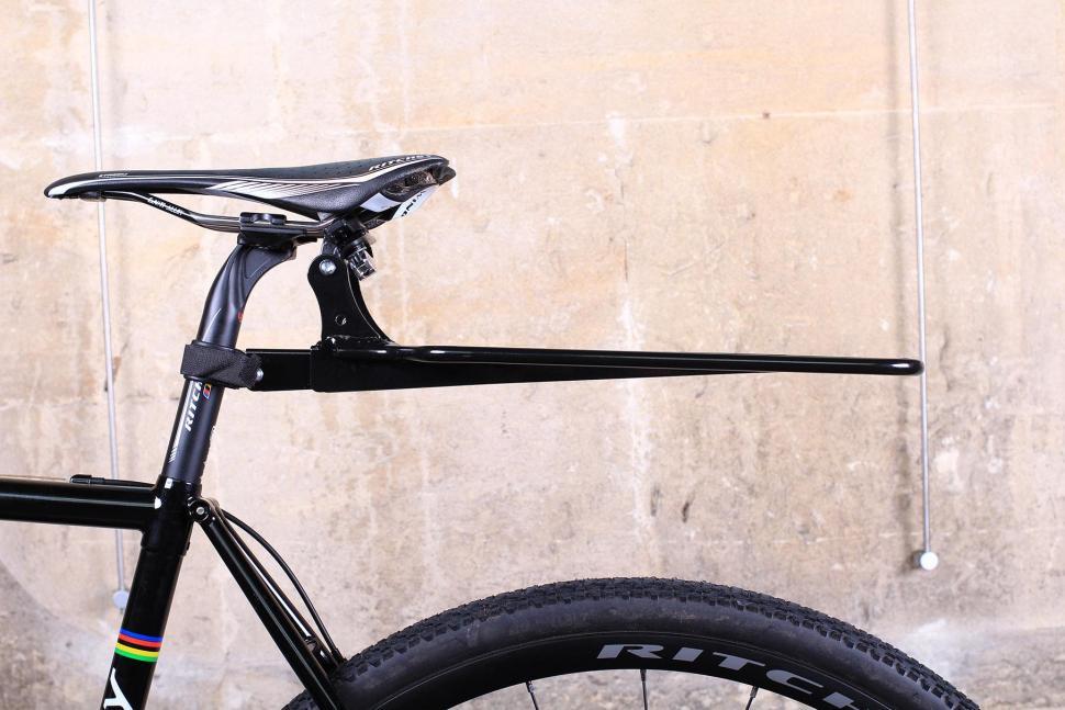 Arkel Randonneur Seat Post Rack - side on§.jpg