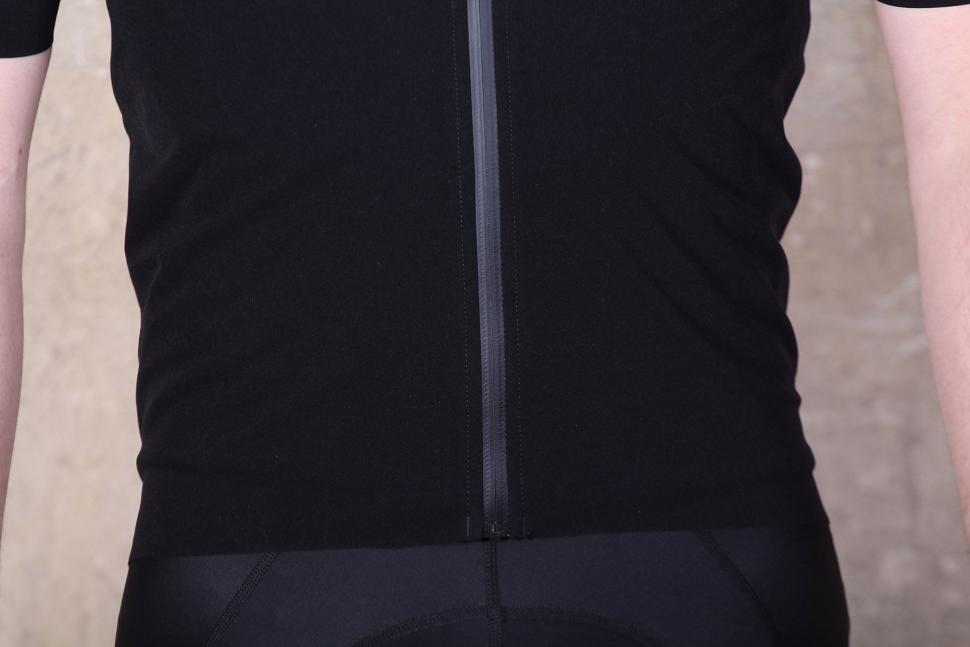 Ashmei 3 Season Jersey - hem.jpg