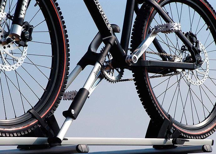 review atera giro af bike carrier. Black Bedroom Furniture Sets. Home Design Ideas