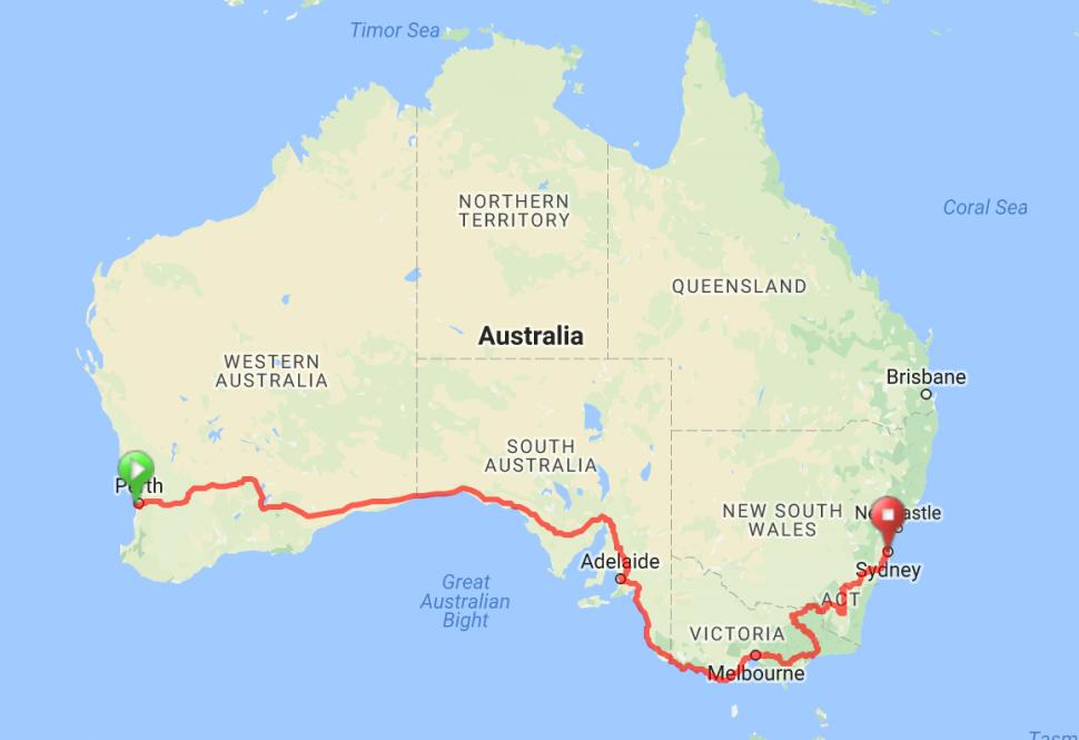 australia race.png