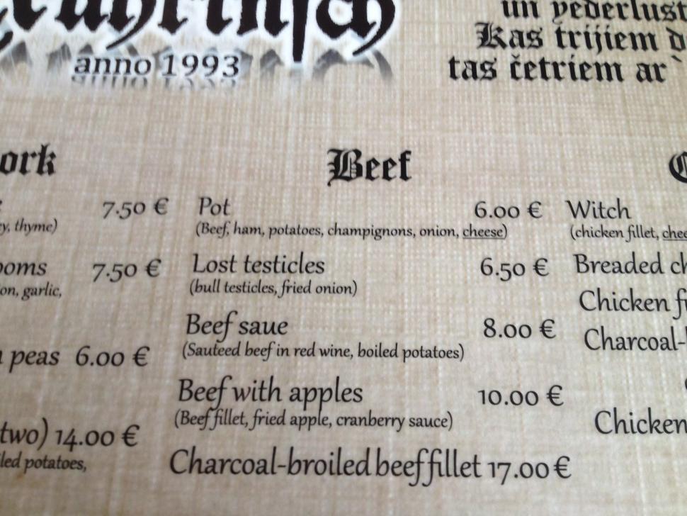 Baltics - menu.JPG