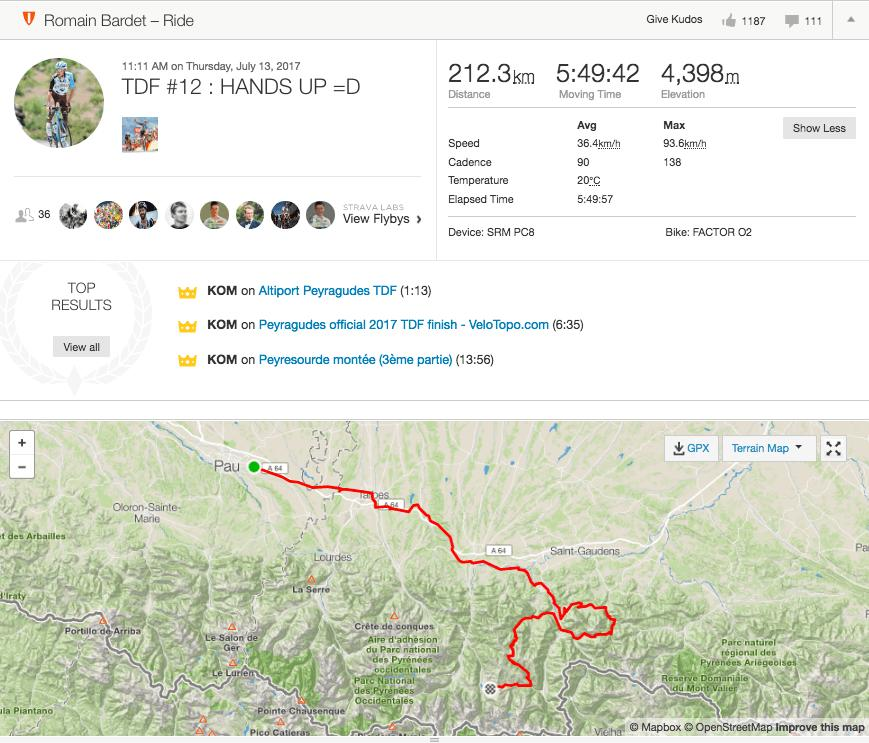 Bardet TdF Stage 12 on Strava.png