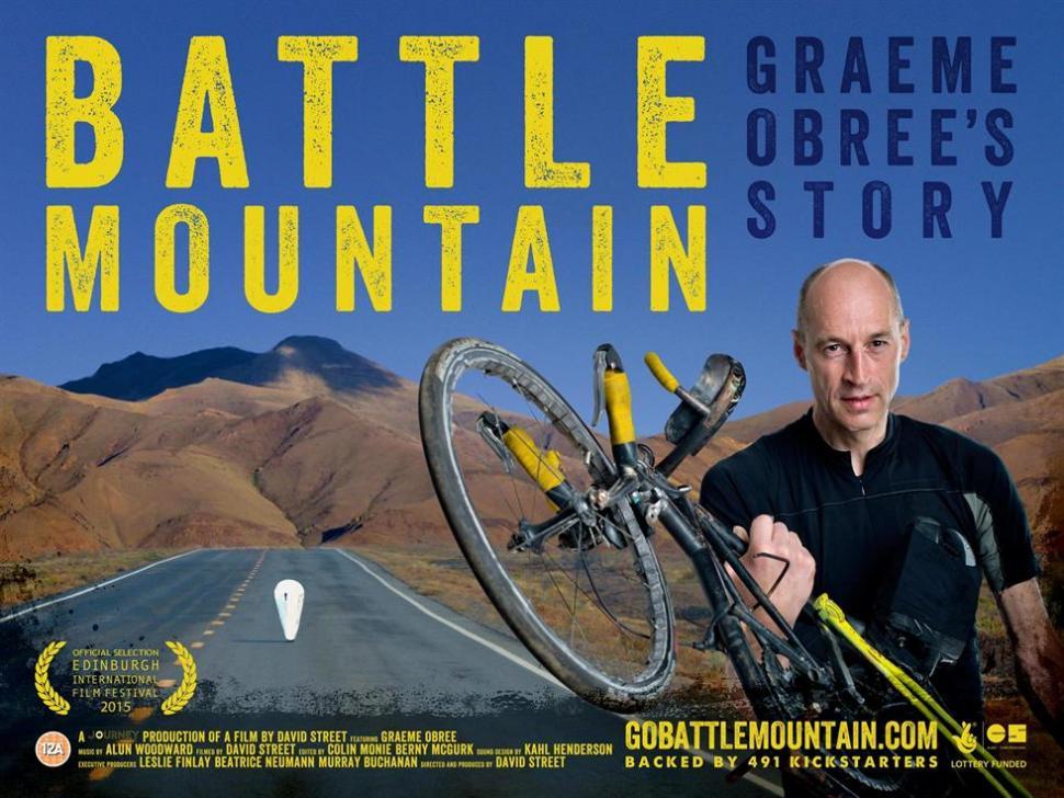 Battle Mountain, Graeme Obree's Story.jpg