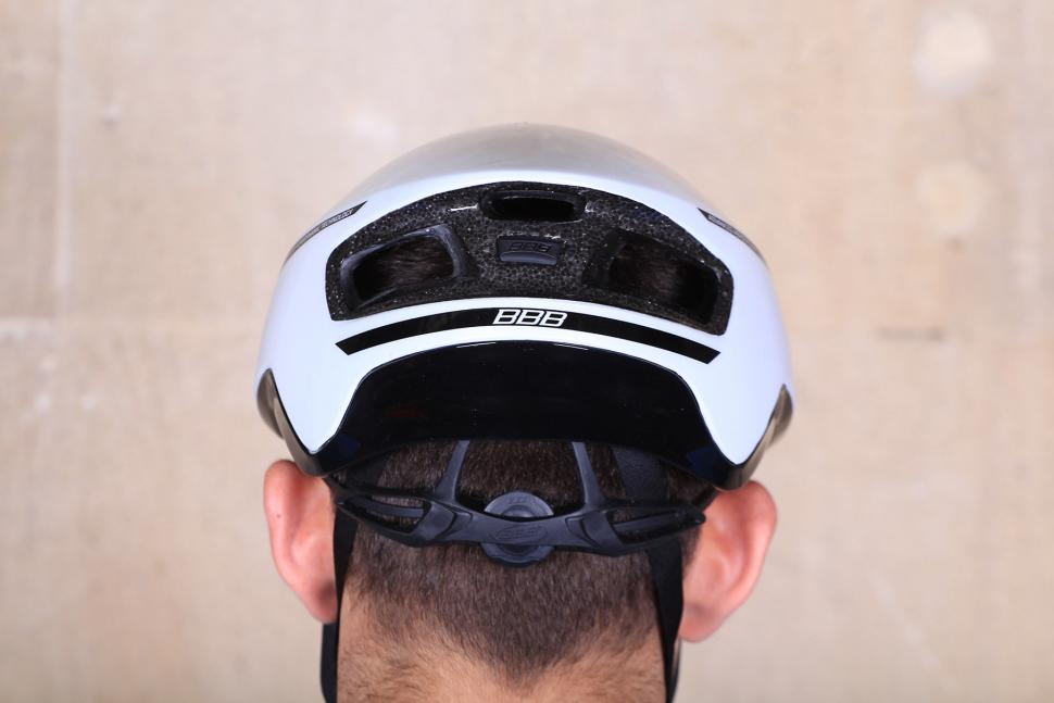 BBB Tithon Helmet - back.jpg