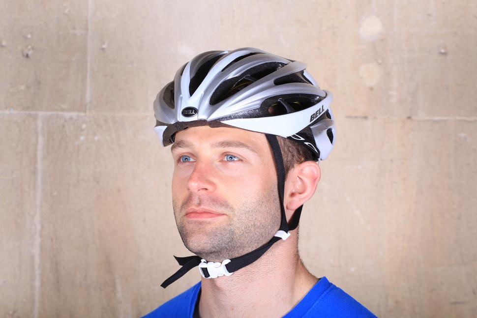 Bell Gage Mips Helmet - front.jpg