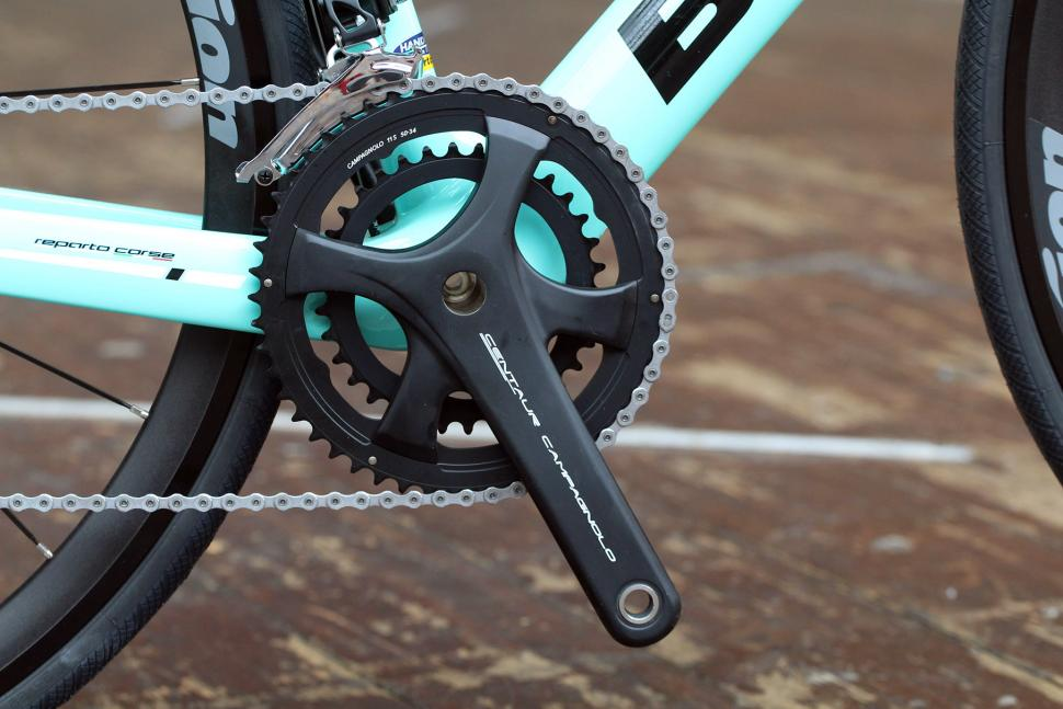 Bianchi Aria - crank.jpg