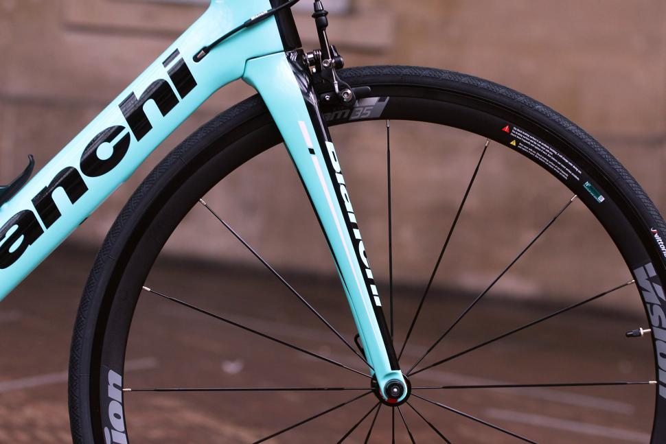 Bianchi Aria - fork.jpg