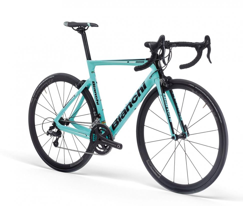 la fitness map with 224193 Bianchi Launches Aria Aero Road Bike on 224193 Bianchi Launches Aria Aero Road Bike likewise Dove siamo further 1024 The Golden Beaches Of The Charente Maritime Region further 25canadasquare besides Menorca Beaches.