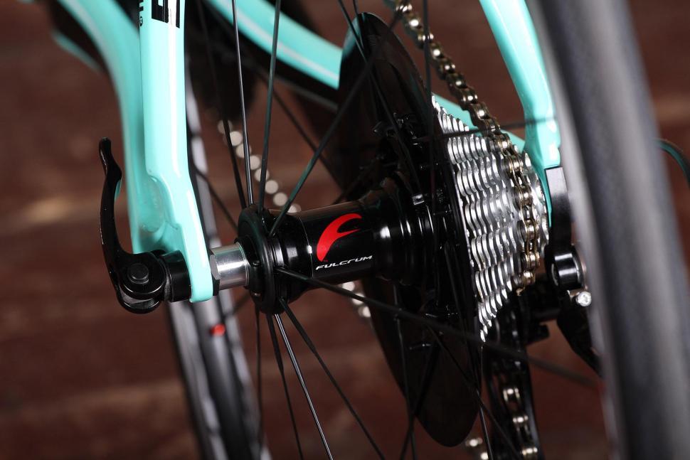 Bianchi Infinito CV Potenza - rear hub.jpg