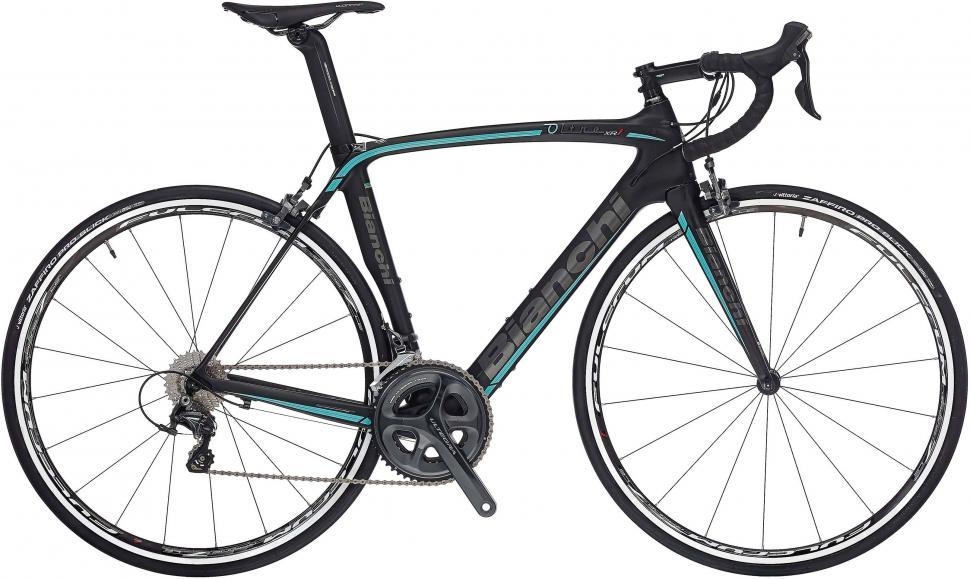 bianchi oltre xr1 ultegra 2017 road bike black EV288102 8500 1.jpg