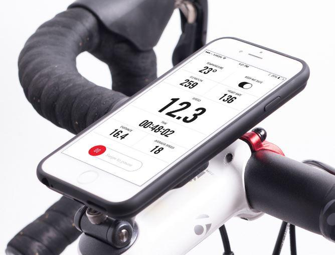 26 Of The Best Smartphone Cycling Apps For Iphone And Android