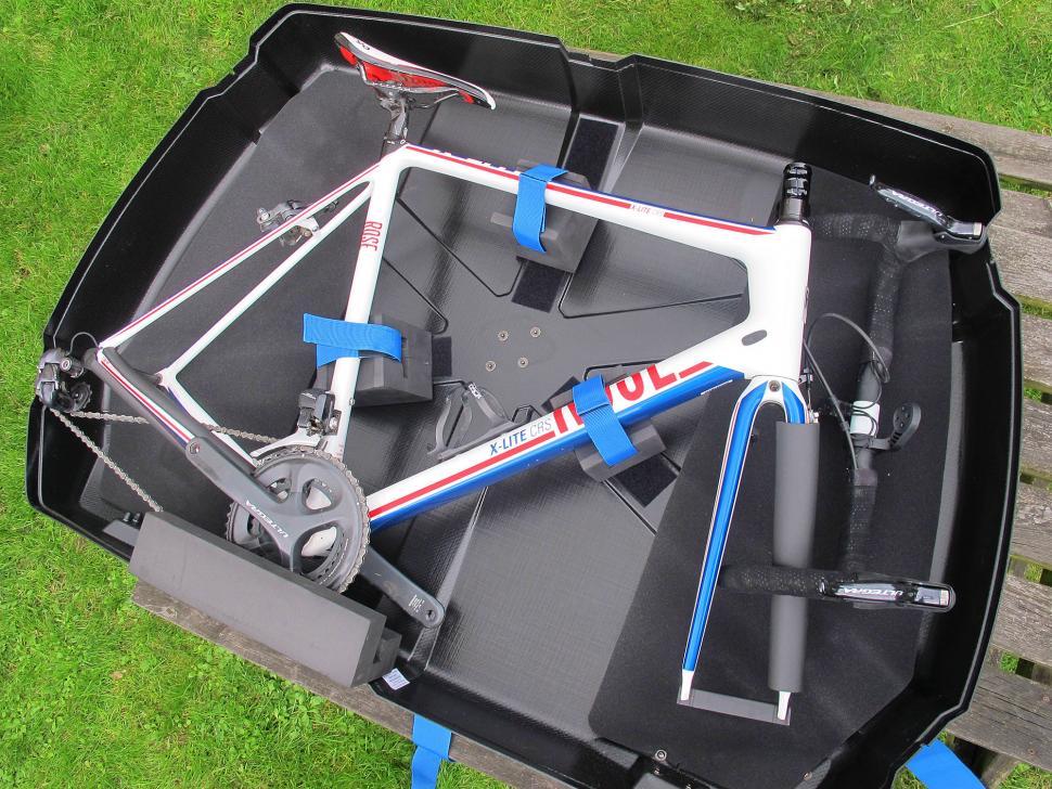 Bike Guard Curv - bike in box 1.jpg
