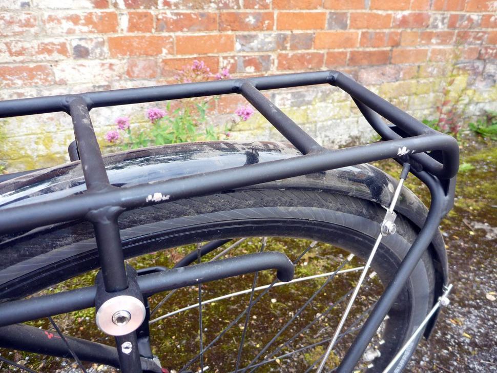 Blackburn Central Rear Rack Detail Jpg