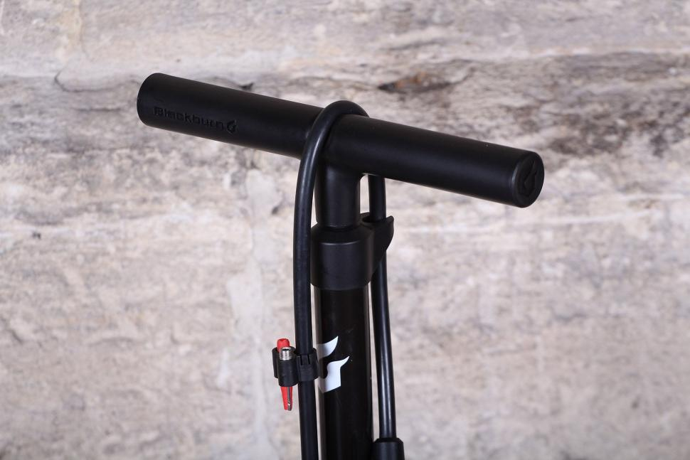 Blackburn Piston 1 Floor Pump - handle.jpg