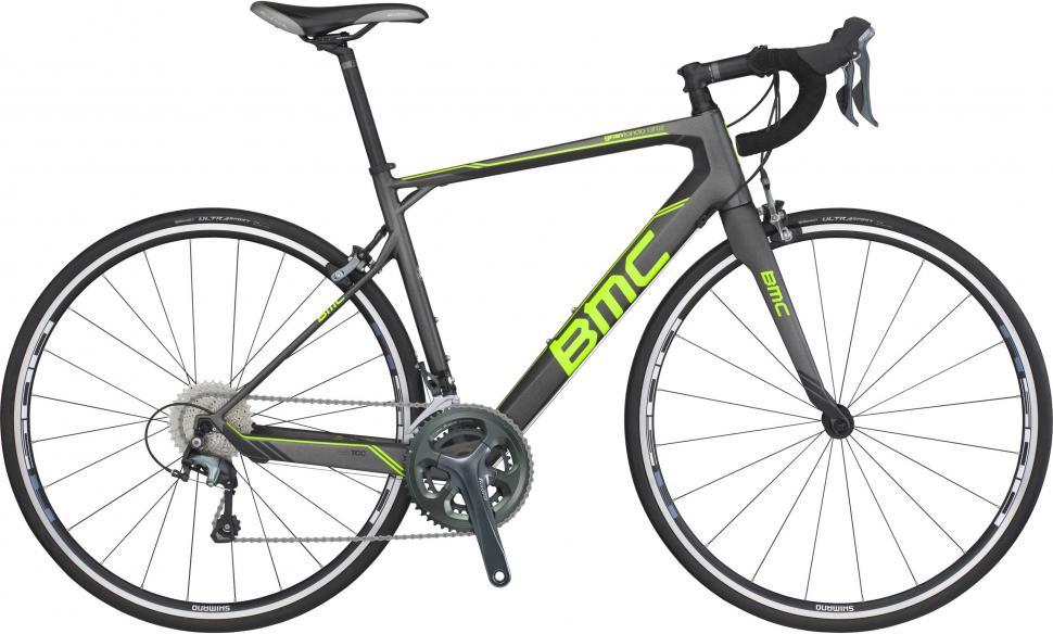 bmc-granfondo-gf02-tiagra-2016-road-bike-black-green-EV237601-8560-1.jpg
