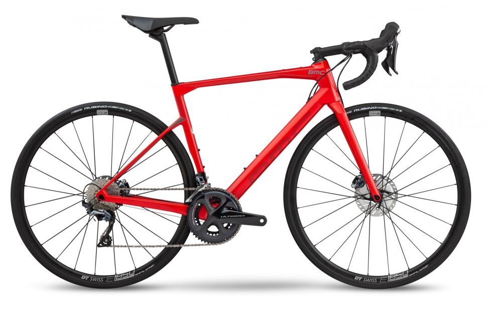 bmc roadmachine 20204