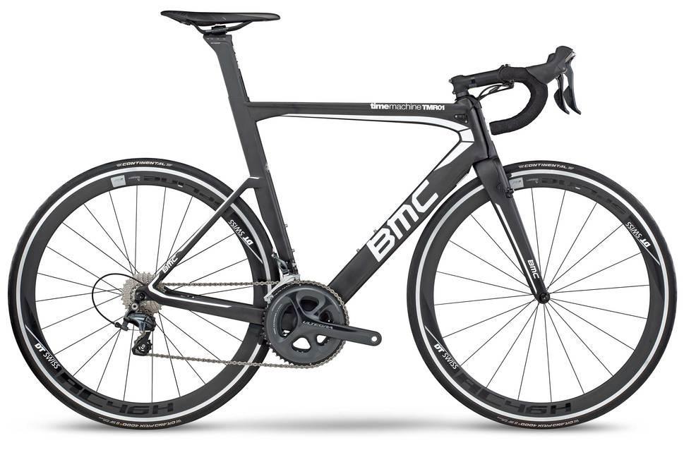 bmc-timemachine-tmr01-ult-2017-road-bike-black-white-EV273233-8590-1-2.jpg
