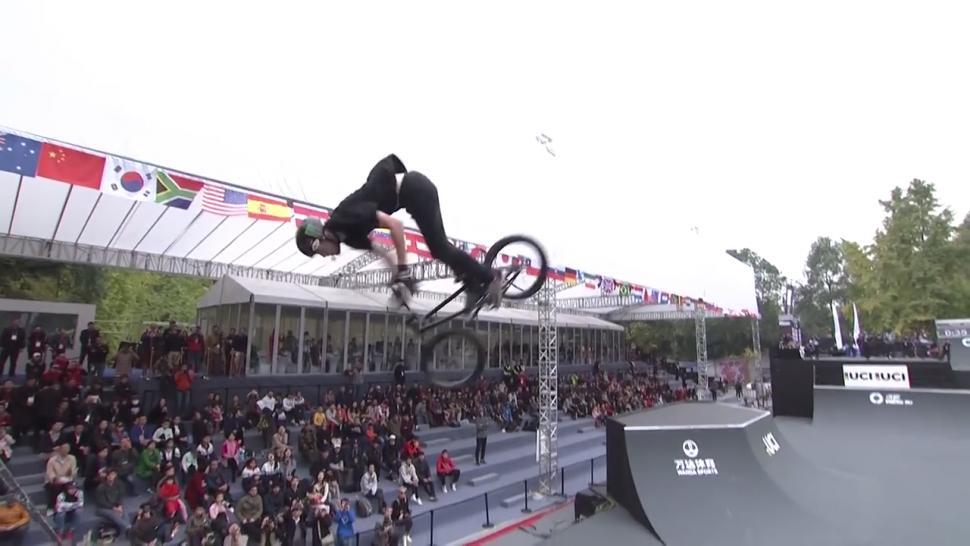 BMX Freestyle Park.png