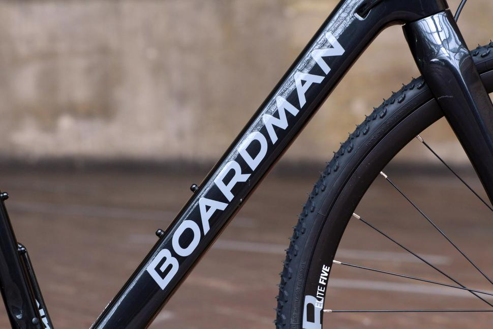 Boardman CXR 9.4 - down tube.jpg