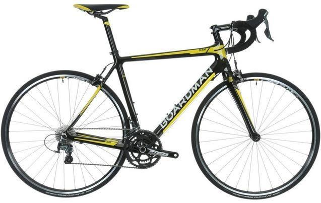 2016 Christmas Gifts for Cyclists