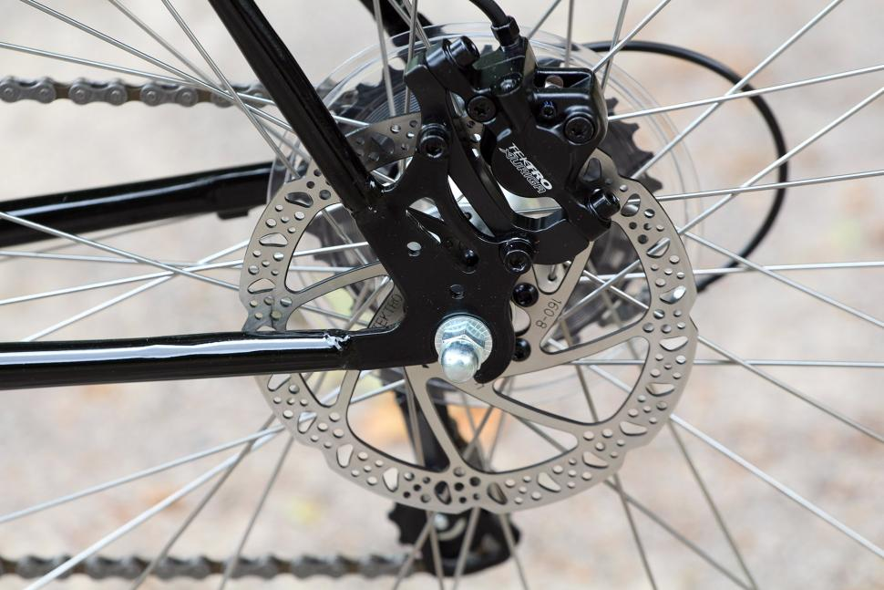 Bobbin Dark Star - rear disc brake.jpg