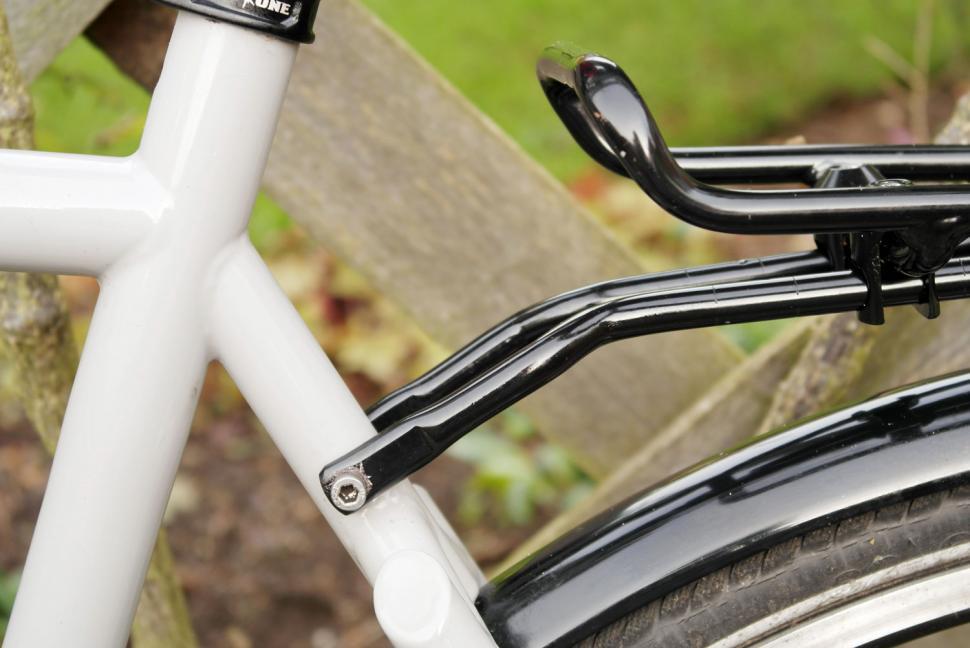 Bontrager Backrack Lightweight Detail Jpg