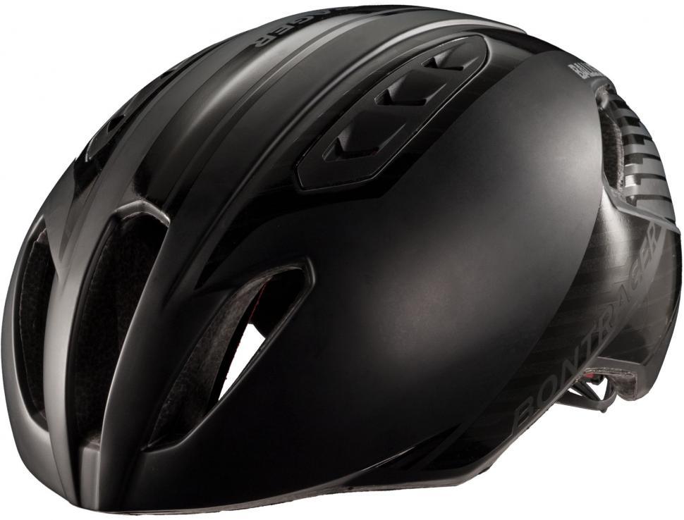 Bontrager Ballista Helmet.jpeg