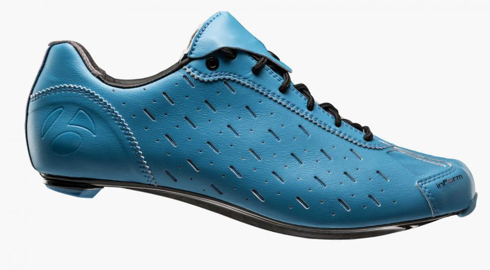 64d26c201bb40 Beginner s guide to cycling shoes — the secrets of comfy feet