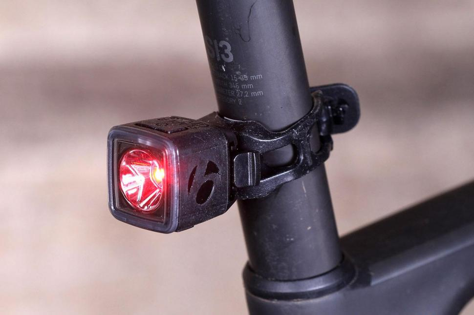 Bontrager Flare R City Tail Light.jpg
