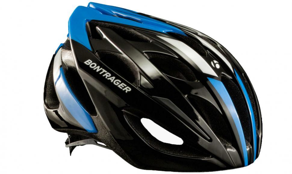 Bontrager Starvos Helmet.jpg