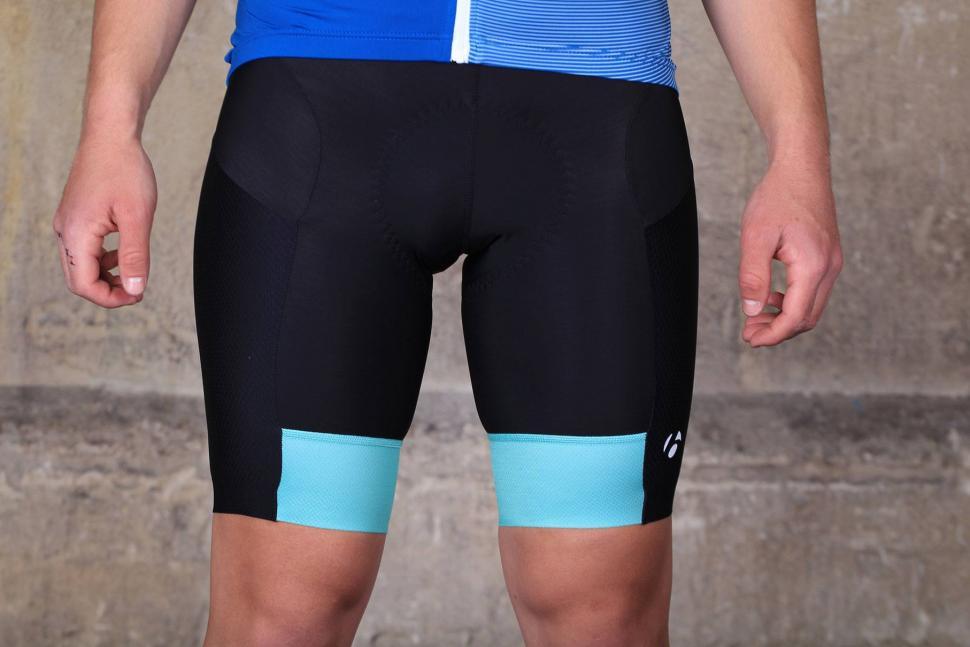 Bontrager Velocis Bib Shorts.jpg