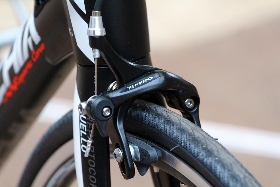 Bottecchia Reparto Corse Duello - front brake.jpg