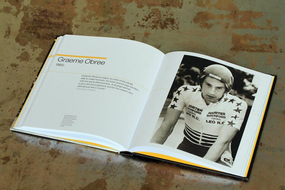 Break Away The heroes and hellraisers that made road cycling - pages 2.jpg