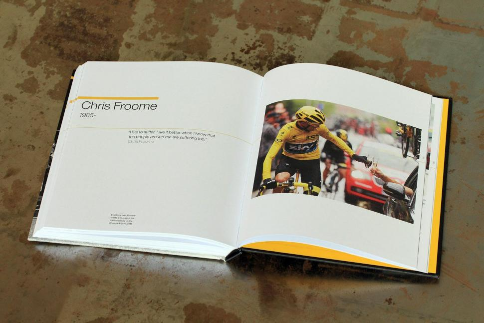 Break Away The heroes and hellraisers that made road cycling - pages 3.jpg