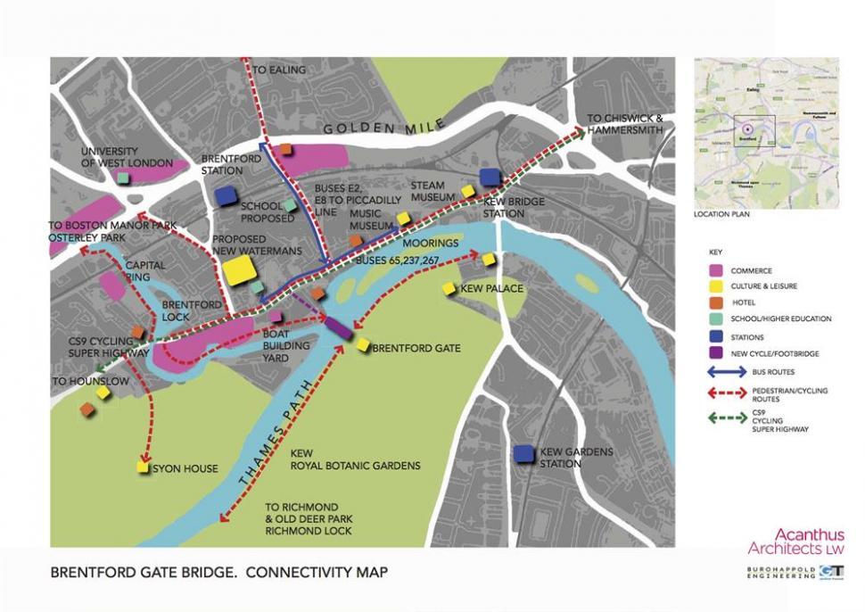Brentford Gate Footbridge map.jpeg
