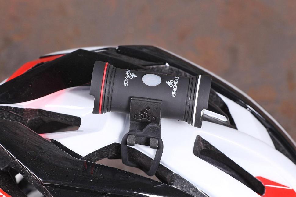 Brightside Topside Helmet Light - from top.jpg
