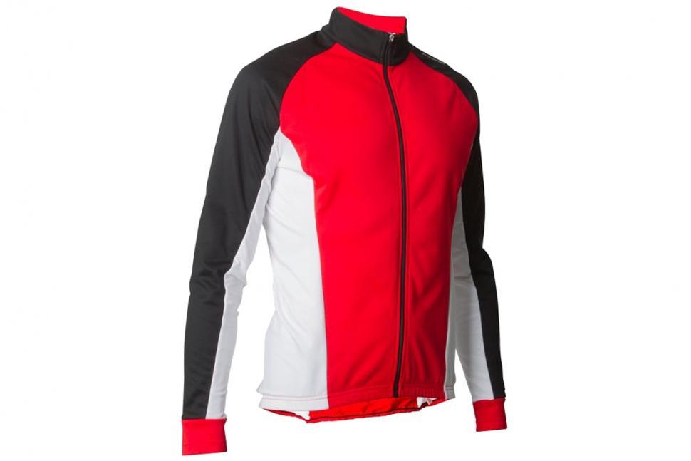 BTwin 500 Long Sleeve Cycling Jersey.jpg e1d4dc195